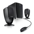 Компьютерная акустикаMicrolab M-119