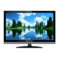 ТелевизорыLiberton D-LED 2333 ABHDR