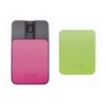 Sony VGP-BMS15/P Pink Bluetooth