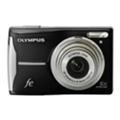 Цифровые фотоаппаратыOlympus FE-46