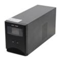 Источники бесперебойного питанияLogicPower LPM-1550VA-P