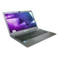 НоутбукиImpression U141-i54200