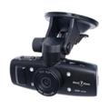 ВидеорегистраторыStreet Storm CVR-906FHD