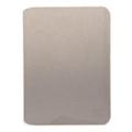 Чехлы и защитные пленки для планшетовTucano Macro Gray для Tab 3 10.1 (TAB-MS310-G)