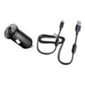 Зарядные устройства для мобильных телефонов и планшетовSony Ericsson AN401