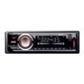 Автомагнитолы и DVDX-Digital CSD-612R