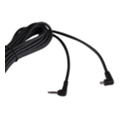 Синхронизаторы для фотоаппаратовNice Sync cable PS-C 3.5x3m