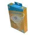 Аксессуары для пылесосовСЛОН Philips/Elektrolux P-03/El-01 C-II
