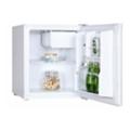 ХолодильникиMystery MRF-8050W