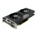 ВидеокартыEVGA GeForce GTX 760 02G-P4-3763-KR