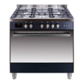 Кухонные плиты и варочные поверхностиFreggia PP96GGG50AN