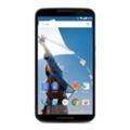 Мобильные телефоныMotorola Nexus 6