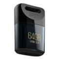 USB flash-накопителиSilicon Power 64 GB Jewel J06 SP064GBUF3J06V1D