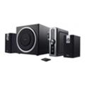 Компьютерная акустикаEdifier HCS2330