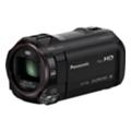 ВидеокамерыPanasonic HC-V730
