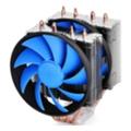 Deepcool FROSTWIN V2.0