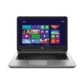 НоутбукиHP ProBook 640 G1 (715841R)