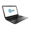 НоутбукиHP 250 G3 (K3W96EA)