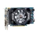 ВидеокартыInno3D GeForce GTS450 1024 MB (N450-3SDN-D5CX)