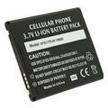 Аккумуляторы для мобильных телефоновPowerPlant DV00DV6108