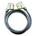 Аудио- и видео кабелиLAUTSENN Optima Scart 3m (O-SC-3) (3341)