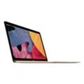 """Apple MacBook 12"""" Gold (MK4N2UA/A) 2015"""