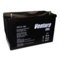 Аккумуляторы для ИБПVentura VG 12-100