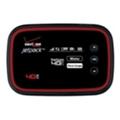 Модемы 3G, GSM, CDMAPantech MHS291L