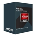 AMD Athlon X4 860K AD860KXBJABOX