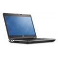 НоутбукиDell Latitude E6440 (CA201LE6440EMEA)