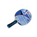 Ракетки для настольного теннисаSponeta ProShot