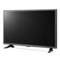 ТелевизорыLG 43LF510V