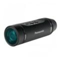Panasonic HX-A1 Black (HX-A1MEE-K)