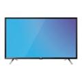 ТелевизорыTCL F55S3803