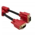 Кабели HDMI, DVI, VGAExtraDigital KBV1636