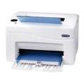 Принтеры и МФУXerox Phaser 6020