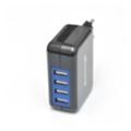 Зарядные устройства для мобильных телефонов и планшетовGrand-X CH-995