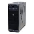 Настольные компьютеры3Q i4150-410.i0-ITX