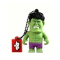 USB flash-накопителиMaikii Marvel Hulk 16GB (FD016502)