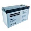Аккумуляторы для ИБПChallenger AS12-1.3