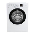 Hotpoint-Ariston RSF 723 K
