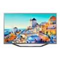 ТелевизорыLG 55UH620V