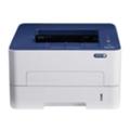 Принтеры и МФУXerox Phaser 3260DI