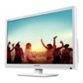 ТелевизорыSharp LC-22CFE4012EW