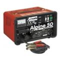 Пуско-зарядные устройстваTelwin Alpine 50 Boost
