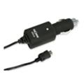 Зарядные устройства для мобильных телефонов и планшетовAnsmann Car Charger Micro USB (5707173)