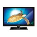 ТелевизорыSaturn LED22FHD400U