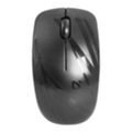 Defender Datum MM-035 Black USB