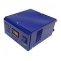Пуско-зарядные устройстваЛеотон BRES CH 350-12