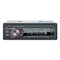 Автомагнитолы и DVDSWAT MEX-2330UBA